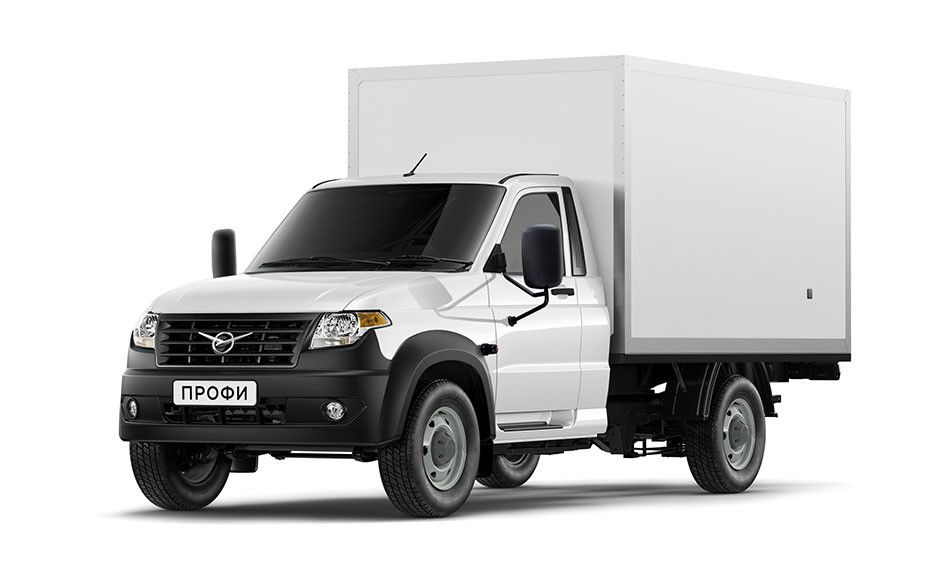 manufactured-van-uaz-profi-went-on-sale-5d76210189475ceee5bf1750a5278652